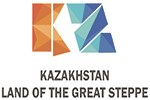 http://mfa.gov.kz/index.php/en/component/content/article/16-materials-english/6143-kazakhstan-land-of-the-great-steppe