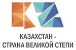 http://mfa.gov.kz/index.php/ru/component/content/article/12-material-orys/6133-kazakhstan-strana-velikoj-stepi