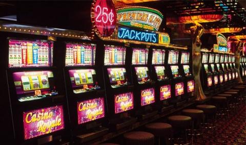 Казино в щучинском районе как открыть онлайн казино бесплатно